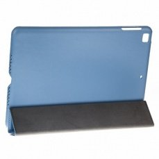 Чехол Hoco для iPad Air Duke series Leather case синий