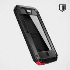 Чехол Lunatik для iPhone 4 / 4s Taktik Extreme