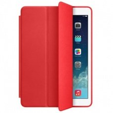 Чехол Apple для iPad Air Smart Case Red