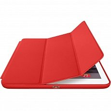 Чехол Apple для iPad Air 2 Smart Case красный