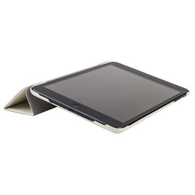 Чехол Yoobao для iPad mini iSlim Leather Case белый