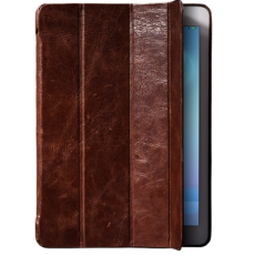 Чехол Borofone для iPad Air General Series Leather Case коричневый