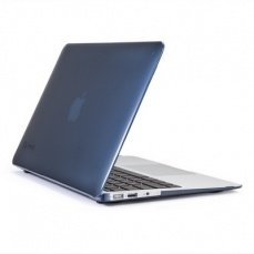 Накладка Speck для MacBook Air 11 SeeThru Harbor синяя