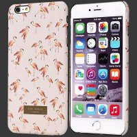 Чехол Ted Baker для iPhone 6 Plus вид 14