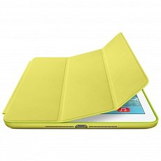 Чехол Apple для iPad Air Smart Case yellow