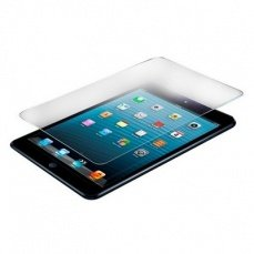 Стекло защитное GLASS-M Premium для iPad mini - Real Tempered Glass 0.33mm 2.5D