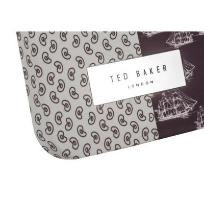 Чехол Ted Baker для iPhone 5 / 5s At Sea