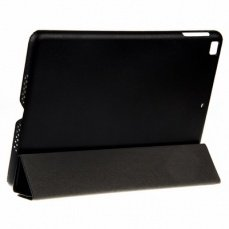 Чехол Hoco для iPad Air  Duke series Leather case черный