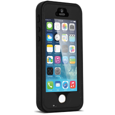 Чехол Redpepper для iPhone 5 / 5s Surviviour Black