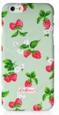 Накладка Cath Kidston для iPhone 6 Plus вид 13