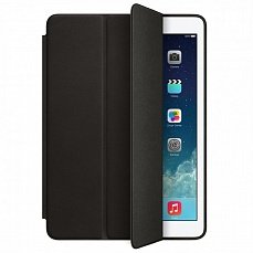 Чехол Apple для iPad Air Smart Case Black