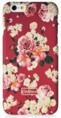 Накладка Cath Kidston для iPhone 6 Plus вид 1