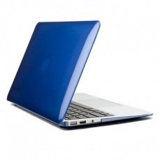 Накладка Speck для MacBook Air 11 SeeThru Cobalt синяя